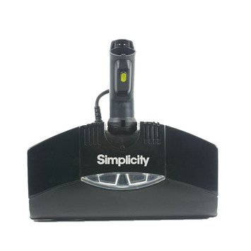 SIMPLICITY SPB-70 Power Nozzle