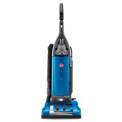Hoover  U64019RM S/P Upright, Remanufactured