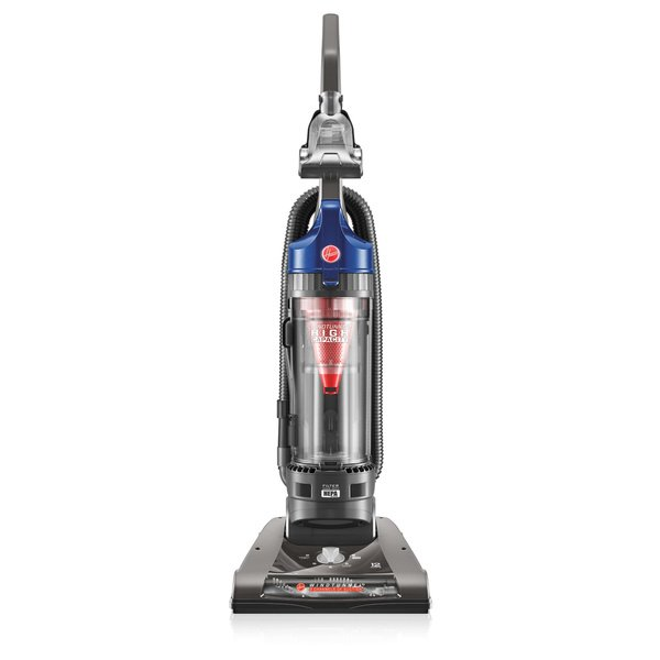 HOOVER UH70805 Upright, Factory Remanufactured