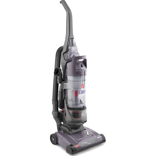 HOOVER UH71009RM T-Series Upt, Remanufactured