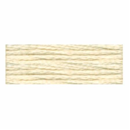 Cosmo Embroidery Floss - 256 1000