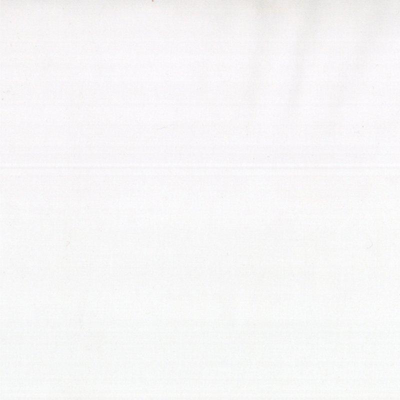 45 Muslins 60 x 60 Optic White