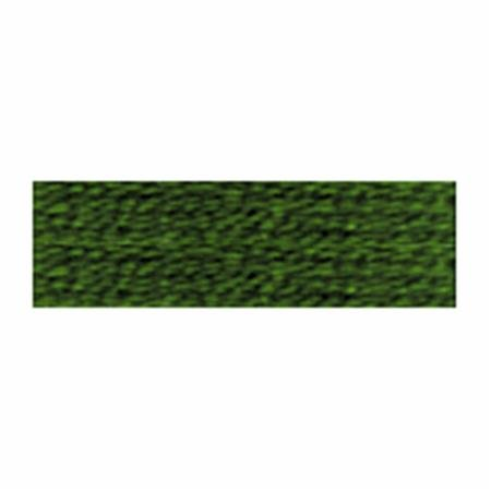 Cosmo Embroidery Floss - 256 121