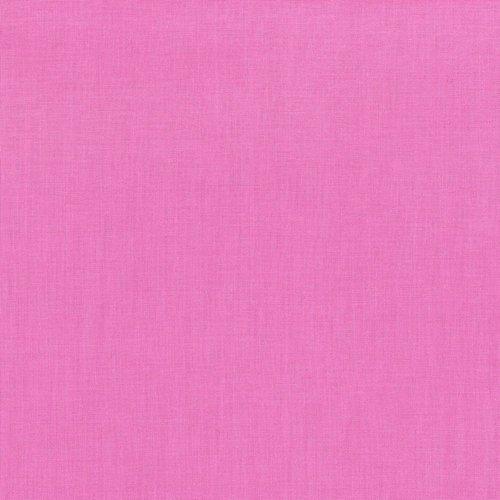Lip Gloss - Cotton Supreme Solids - RJR