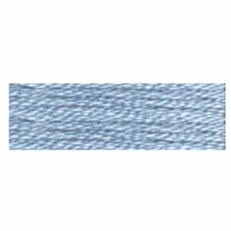 Cosmo Embroidery Floss - 256 163