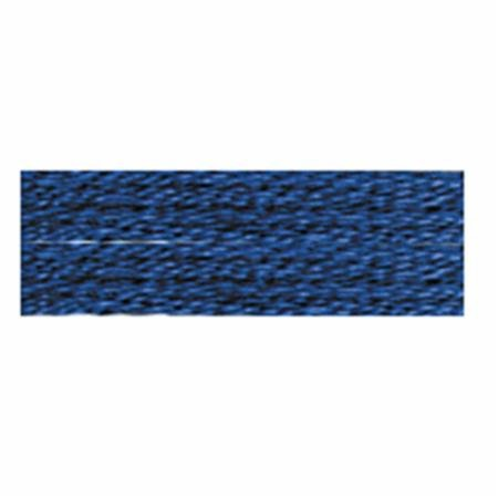 Cosmo Embroidery Floss - 256 167