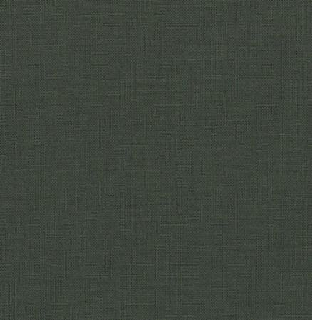 Etchings Charcoal - Bella Solids - Moda