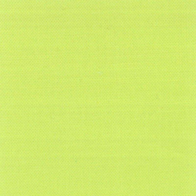 Key Lime - Bella Solids - Moda