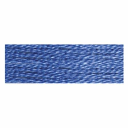Cosmo Embroidery Floss - 256 258