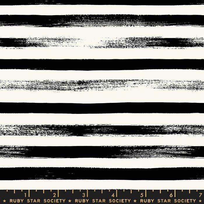 Zip!: Black - Zip! - Rashida Coleman-Hale