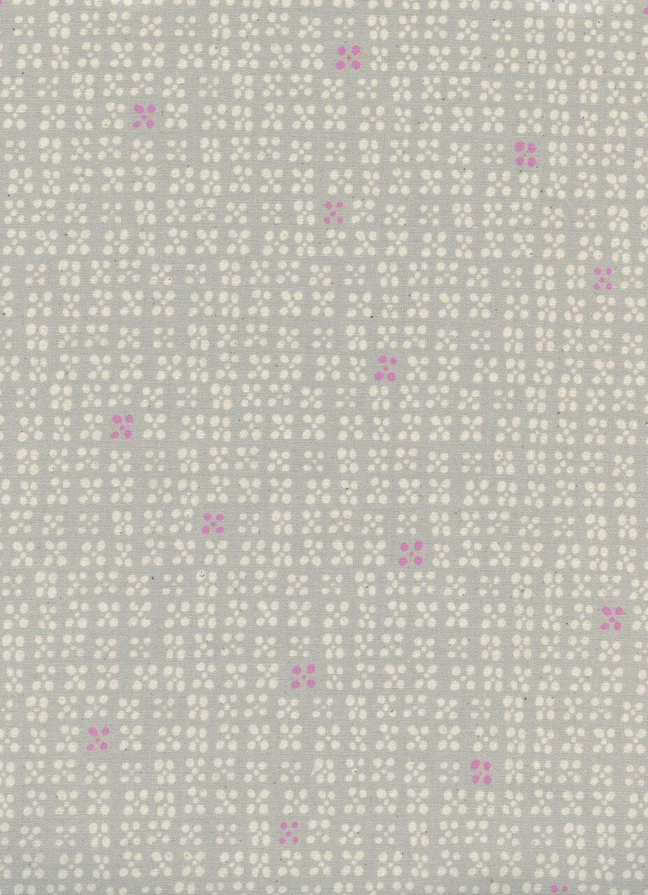 Beads in Grey - Sunshine - Alexia Abegg