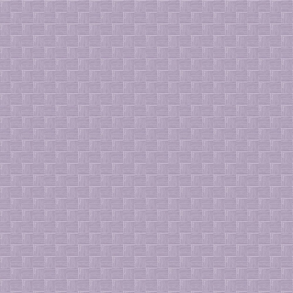 Quilters Basic Harmony 4520-504 - Stof