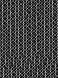 Netorious Black Cat - Basics - Cotton and Steel