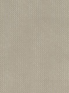 Netorious Cloud Metallic - Basics - Cotton and Steel