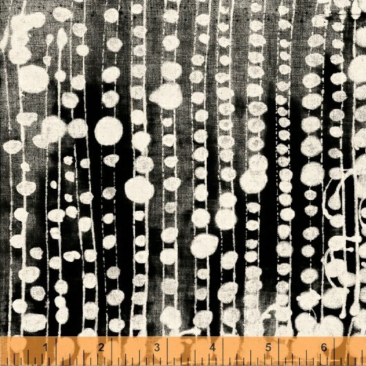 Dot Dot Dot: Dark - The Opposite - Marcia Derse