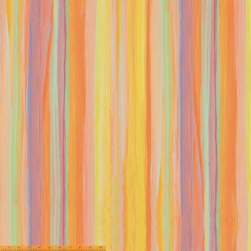 Sunrise - Horizon - Grant Haffner - Windham Fabrics