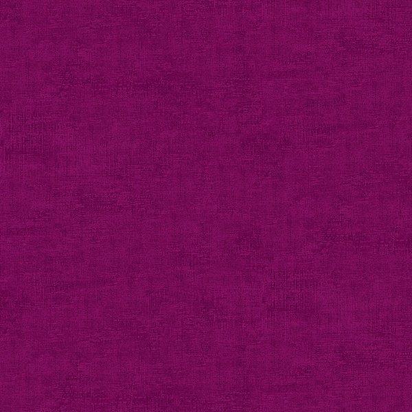 Melange Basics Dk Orchid- Stof