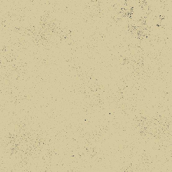 Spectrastatic: Sandstone - Prism - Giucy Giuce - Andover Fabrics
