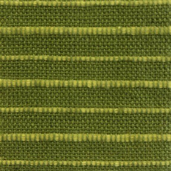 Mariner Cloth: Pear - Alison Glass