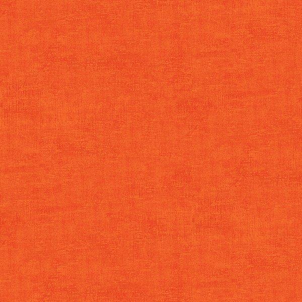 Melange Basics Orange - Stof