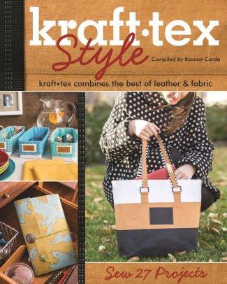 Kraft-Tex Style Book
