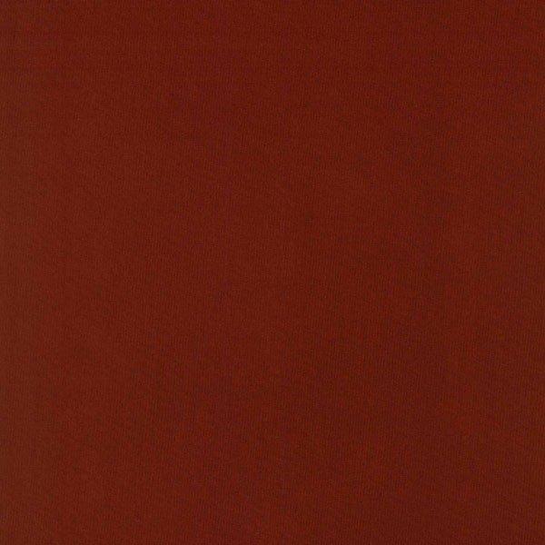 Arabian Nights - Cotton Supreme Solids - RJR