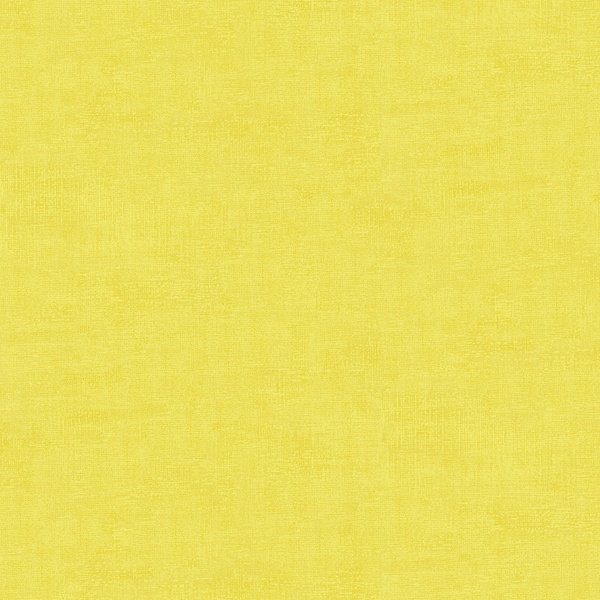 Melange Basics Yellow - Stof
