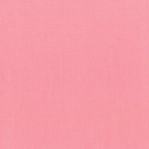 Candyland - Cotton Supreme Solids - RJR