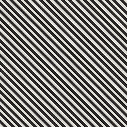 Slatnted Lines - Take Shape - Art Gallery