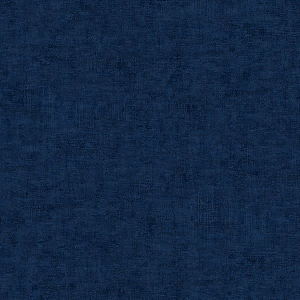 Melange Basics Royal Blue - Stof
