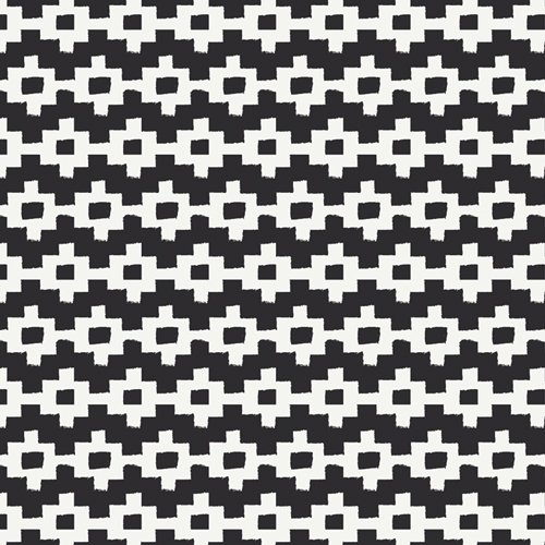 Etched Pathways - Pacha Capsule - Art Gallery Fabrics