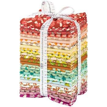 Fat Quarter Bundle - Berry Season