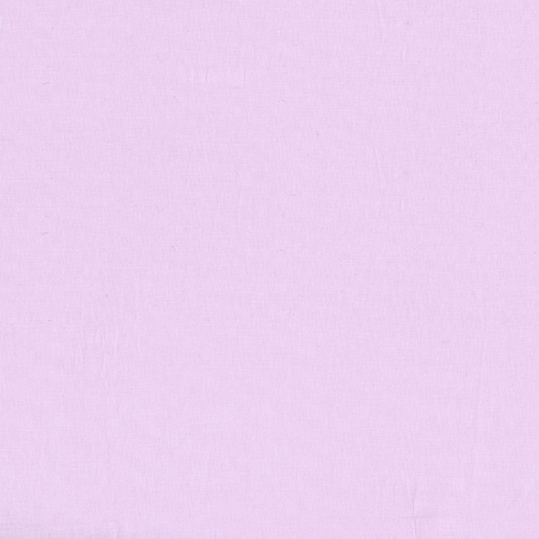 Iris - Cotton Couture Solids - Michael Miller