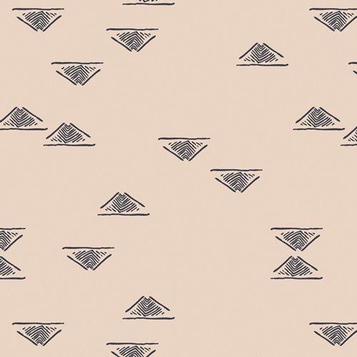 Domestic Charm Birch- Knit - Homebody - Maureen Cracknell - AGF - copy