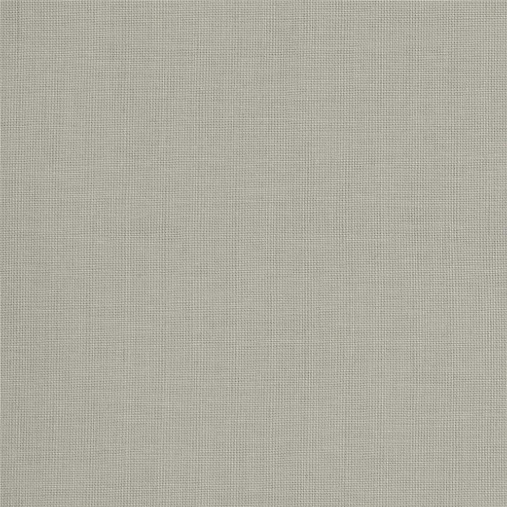 Fog - Cotton Couture Solids - Michael Miller