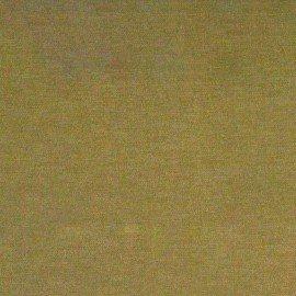 Texture Illusion Soft Yellow - Maywood Studio