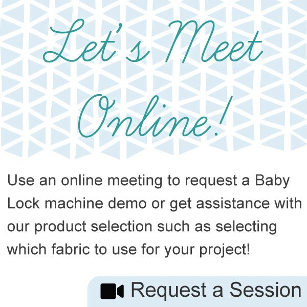 Maching Quilting Services Online Submission - Click to Set Up Your Online Order