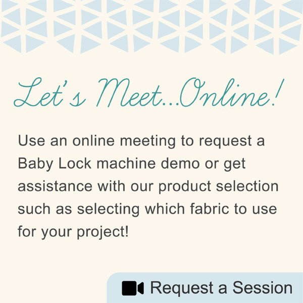 Let's Meet Online - Click to schedule an online meeting request with our Team