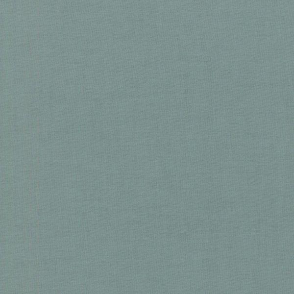 Melissen Blue - Cotton Supreme Solids - RJR