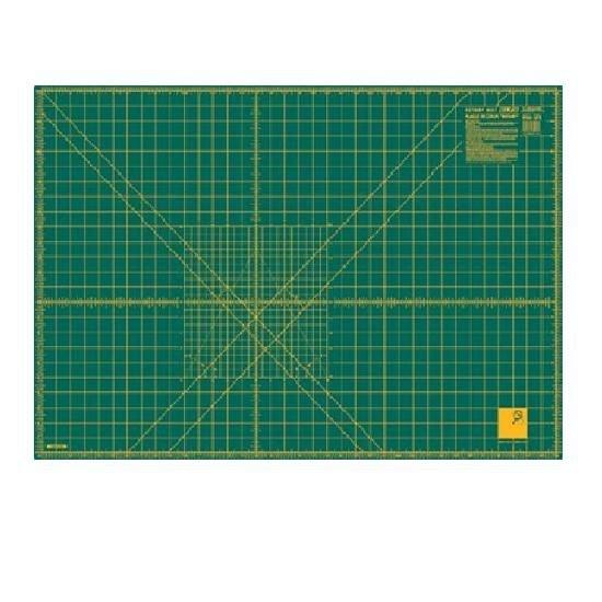 Olfa Mat 24x36