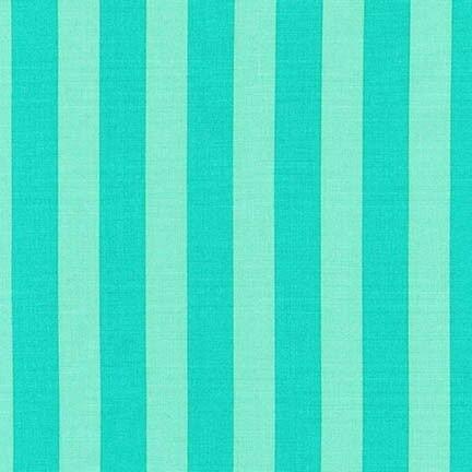 Stripe Pool - Panache - Rebecca Bryan