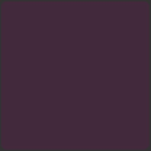 Cabernet - Pure Solids - Art Gallery
