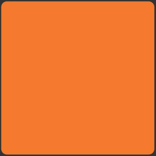 Burnt Orange - Pure Solids - Art Gallery