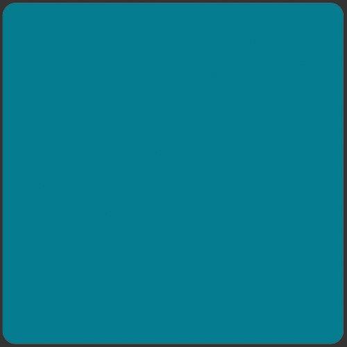 Tile Blue - Pure Solids - Art Gallery Fabrics