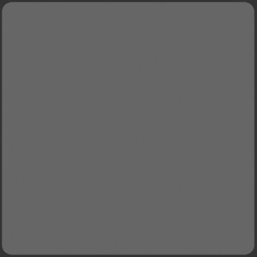Moonstone - Pure Solids - Art Gallery