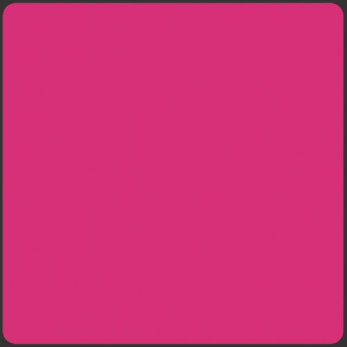 Raspberry Rose - Pure Solids - Art Gallery