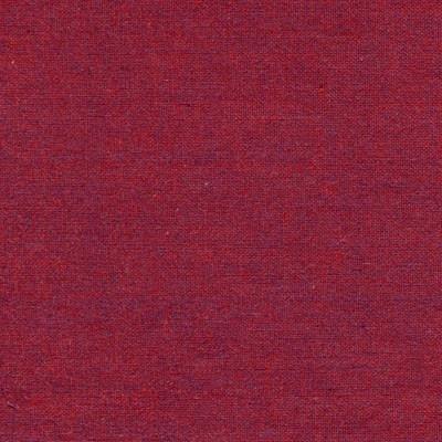 Garnet - Peppered Cottons - Pepper Cory