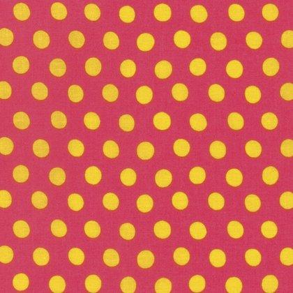 Spot in Melon - Classics - Kaffe Fassett
