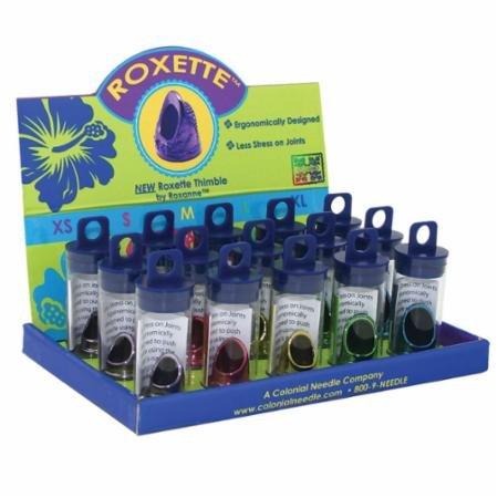Roxette Thimble