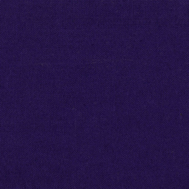 Amethyst  - Cotton Couture Solids - Michael Miller